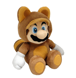 Nintendo Plush Toy 180525