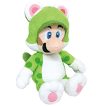 Nintendo Plush Toy 180530