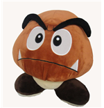 Nintendo Plush Toy 180533