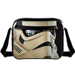 Star Wars Messenger Bag 180549