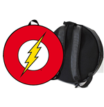 Flash Backpack 180575