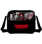 Guardians of the Galaxy Bag 180585