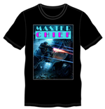 Halo 5 T-Shirt Master Chief