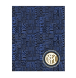 FC Inter Milan Polar Fleece