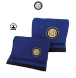 FC Inter Milan Towels 180652