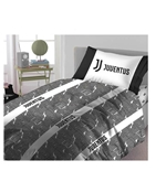 Juventus FC Bedding sets 180690