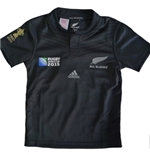 All Blacks Jersey 180726