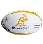 Australia rugby Rugby Ball 180730