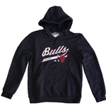 Chicago Bulls Sweatshirt 180732