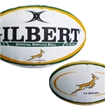 South Africa Rugby Rugby Ball
