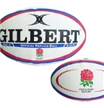 England Rugby Rugby Ball 180757