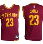 Cleveland Cavaliers Jersey 180765