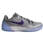 Kobe Venomenon 5 S Basketball Green Shoes