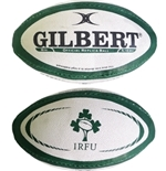 Ireland Rugby Rugby Ball 180980