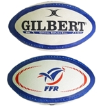 France Rugby Rugby Ball 181230