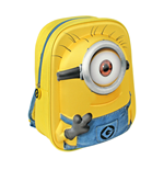 Despicable me - Minions Backpack 181282