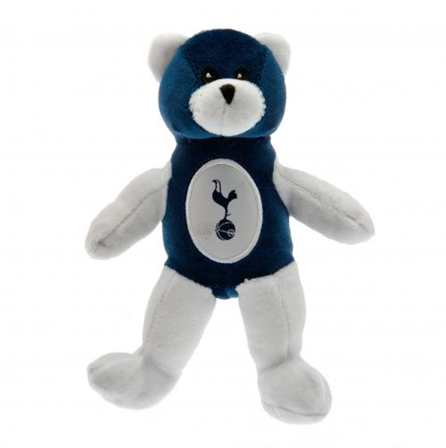 Tottenham Hotspur F.C. Mini Bear CT