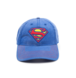 Superman Hat 181410
