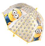 Despicable me - Minions Umbrella 181438