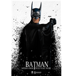 Batman Gotham Knight Action Figure 1/6 Batman 30 cm
