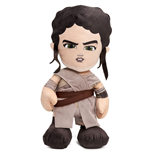 Star Wars Episode VII Plush Figure Rey 45 cm