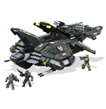 Halo Action Figure 181746