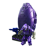 Halo Action Figure 181749