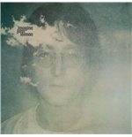 Vynil John Lennon - Imagine