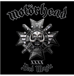 Vynil Motorhead - Bad Magic (Limited Edition)