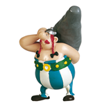 Asterix & Obelix Toy 182016