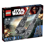 Star Wars Lego and MegaBloks 182019