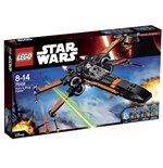 Star Wars Lego and MegaBloks 182022