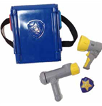PAW Patrol Toy Rescue Tool Set