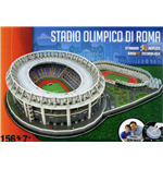 AS Roma Puzzles 182057
