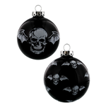 Avenged Sevenfold Christmas Decorations 182235