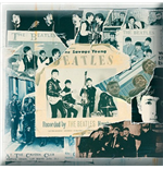 Beatles Pin 182293