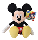 Disney Plush Toy 182327