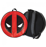 Deadpool Backpack 182352