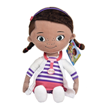 Doc McStuffins Toy 182363