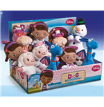 Doc McStuffins Toy 182365