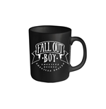 Fall Out Boy Mug 182373