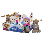 Frozen Plush Toy 182405