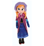 Frozen Plush Toy 182408