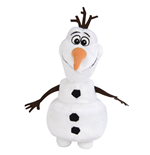 Frozen Plush Toy 182411