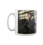 The Walking Dead Mug 182540