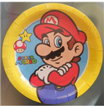 Super Mario Parties Accessories 182576