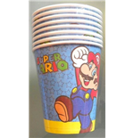 Super Mario Parties Accessories 182577