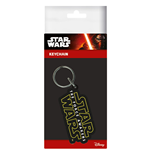 Star Wars Keychain 182593