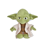 Star Wars Plush Toy 182604