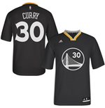 Golden State Warriors  Jersey 182623